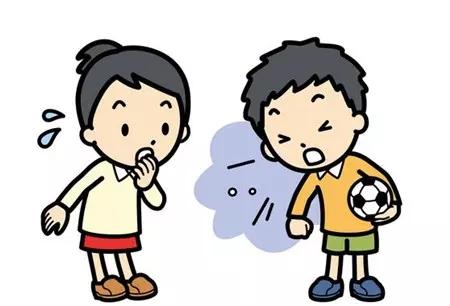 三个治疗咳嗽实用偏方