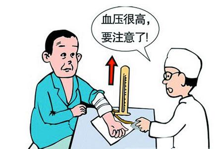 高血压民间偏方大全_【高血压偏方】八个有效偏方治疗高血压