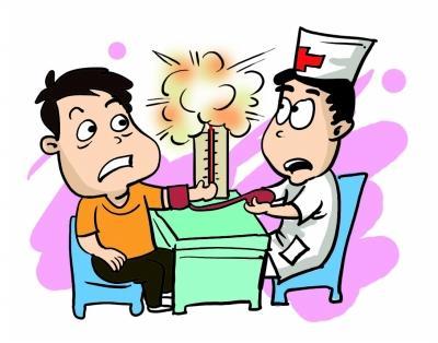 高血压民间偏方大全_【高血压偏方】四个小偏方治疗高血压有奇效