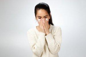 三个治疗风热感冒小偏方