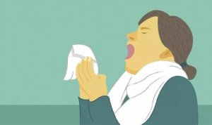 治疗风寒感冒有效小偏方大全