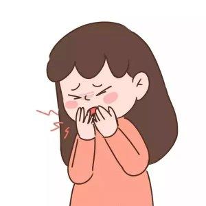 三个小偏方缓解感冒咽喉肿痛效果好